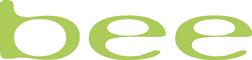 Beebar-logo-green