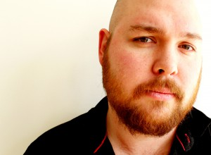 johannes_finnlaughsson